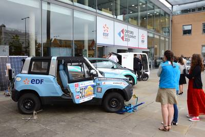 Oxford Ev Summit 2019 Edf Low Res
